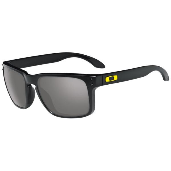 Óculos Oakley Holbrook Valentino Rossi VR46