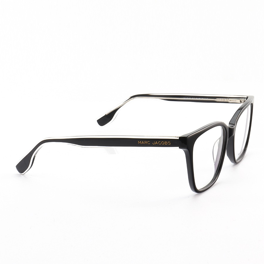 Armação Oculos Grau Feminino Marc Jacobs Mj545 Acetato