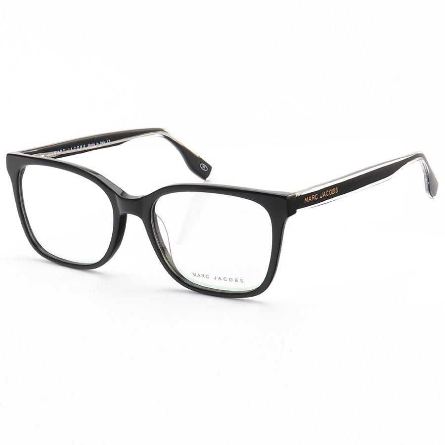 Óculos Armação De Grau Estilo Gatinho Acetato Fem